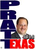 Pratt on Texas - copyright Pratt on Texas all rights reserved