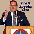 Robert Pratt