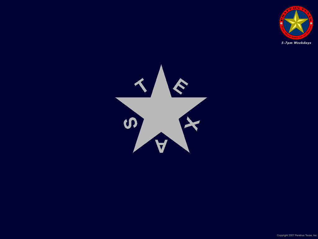Texas wallpapers pratt on texas - Texas flag wallpaper ...