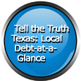 Local Debt-at-a-Glance