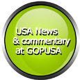 USA news