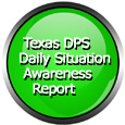 DPS Situation Awareness Report