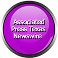 Texas AP newswire