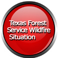 Texas Forest Service wilfire status