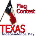 image: flag contest