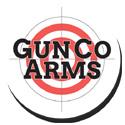 image: GunCoArms