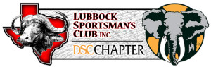image: Lubbock Sportsman's Club / DSC Chapter