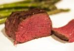 image: beef tenderlion