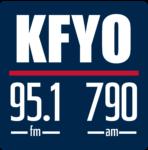 kfyo-AM-FM-logo-square