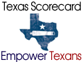 Empower Texans