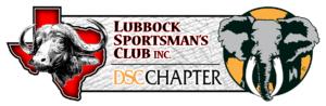 image: Lubbock Sportsman's Club, Dallas Safari Club Chapter