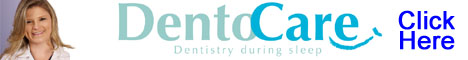 Click for information on DentoCare