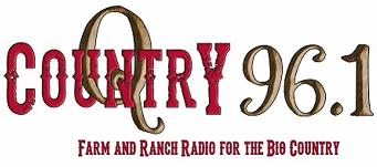 Q Country 96.1FM KORQ
