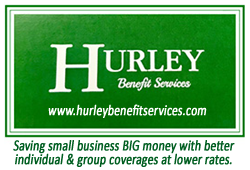 Hurley Benefit Services